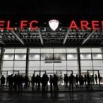 FC ARENA