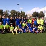 ΠΣΑΤ - ΜΕΤΑΝΑΣΤΕΣ 2-0