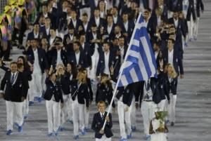 ελληνικ΄λη αποστολή
